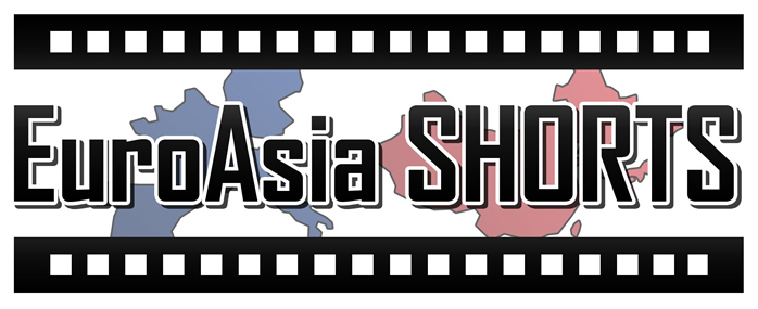 """euroasia shorts When we started the """"Porn's Hot 100"""" over ten years ..."""