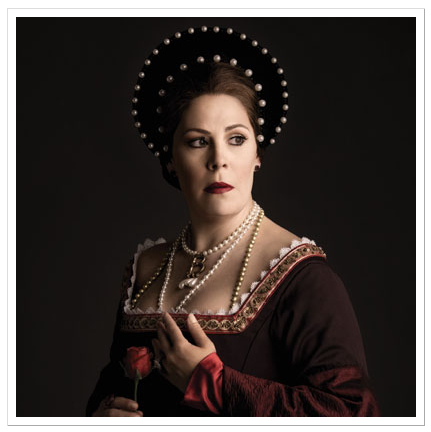 the unjust execution of anne boleyn essay Essay on the unjust execution of anne boleyn - how does one marry a person and then wrongly condemn them to death is one supposed to cry or laugh when informed of their own future execution anne boleyn was wrongly condemned to death and did not cry when informed of her future execution, instead she laughed.