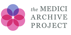 The Medici Archive Project